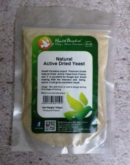 natural-active-dried-yeast-hp-1