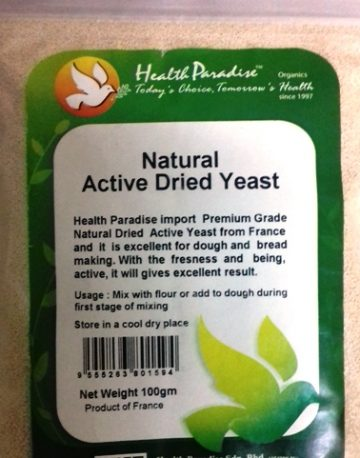 natural-active-dried-yeast-hp-1a