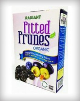 pitted prunes2