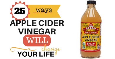 25-Ways-Apple-Cider-Vinegar-Will-Change