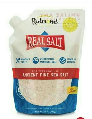redmond salt 1b