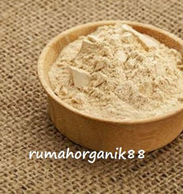 maca powder2