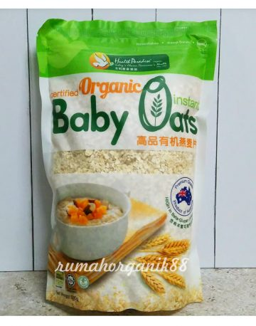 HP Org Instant baby oats 05