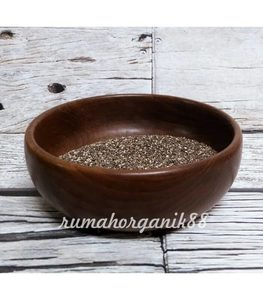 organic-black-chia-seeds