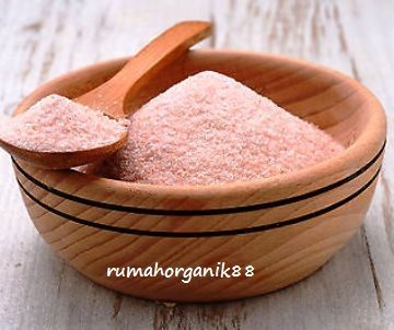 fine-himalayan-food-grade-salt-naturally