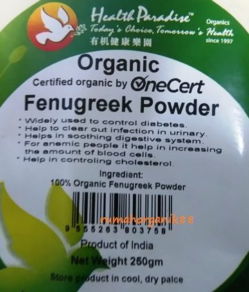 fenugreek-hp-1a