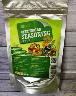 vegetarian-seasoning-lohas-150g-1