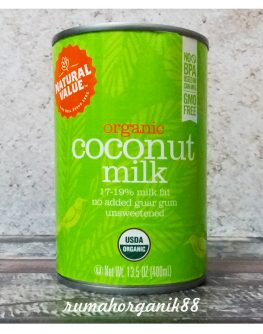 coconut milk 01